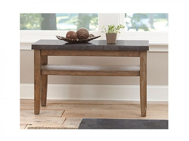 Debby Sofa Table