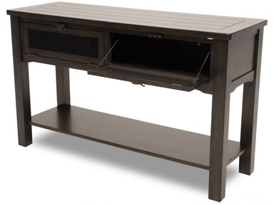 Enjoyable Console Tables Bob Mills Furniture Pabps2019 Chair Design Images Pabps2019Com