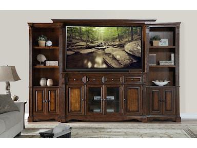 Entertainment Centers Furniture - Bob Mills Furniture - Tulsa ...