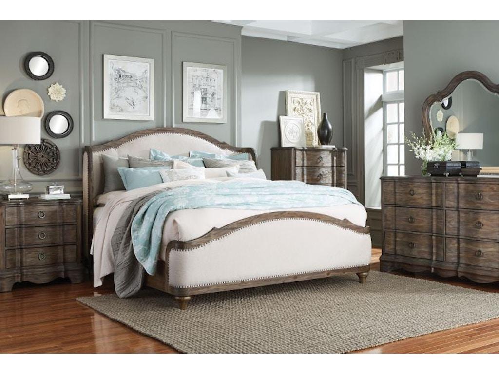 King Bed Bedroom Sets Bedroom Bedroom Sets Bob Mills Furniture Tulsa Oklahoma City