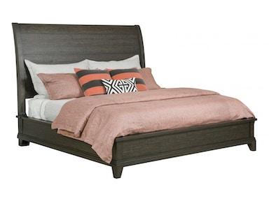 Bedroom Beds - Bob Mills Furniture - Tulsa, Oklahoma City, OKC ...
