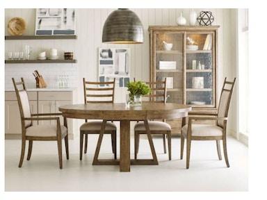 Dining Room Dining Room Sets Bob Mills Furniture Tulsa