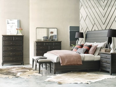 Bedroom Bedroom Sets Bob Mills Furniture Tulsa Oklahoma City - Bedroom furniture okc