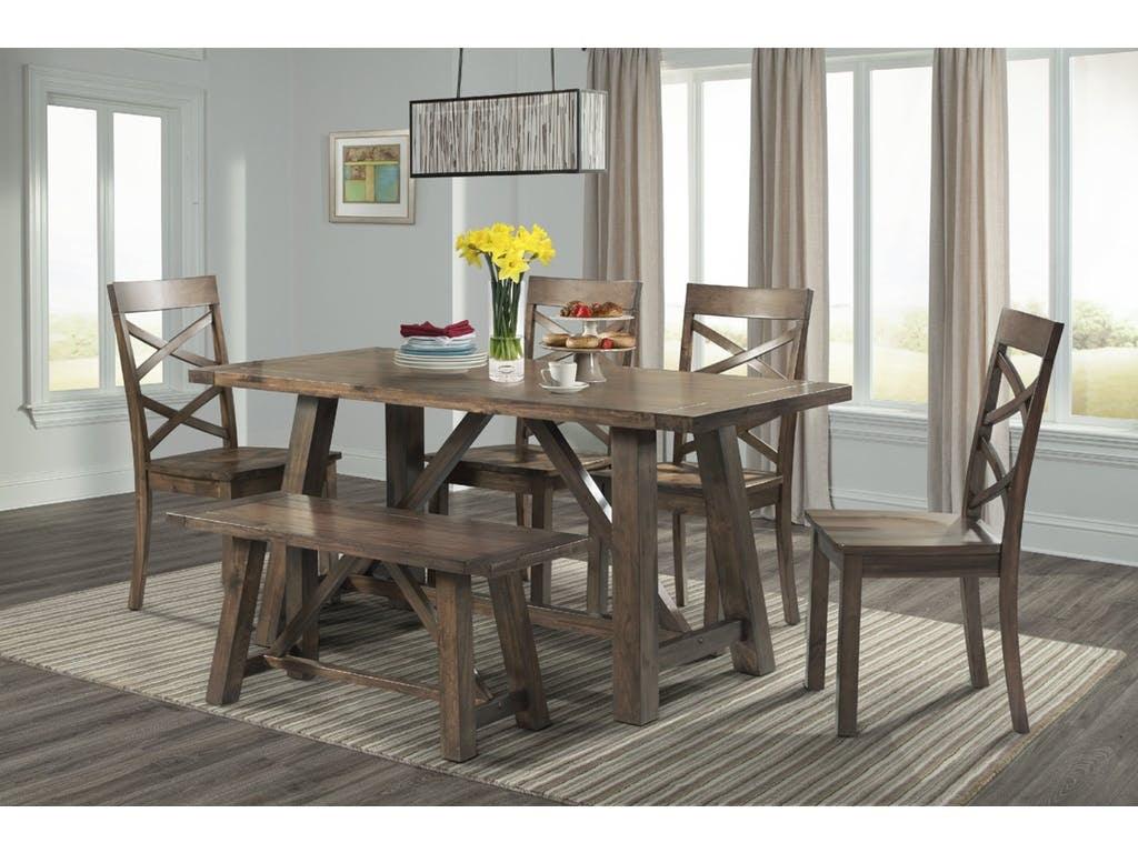 Dining Room Sets Bob Mills Furniture Tulsa