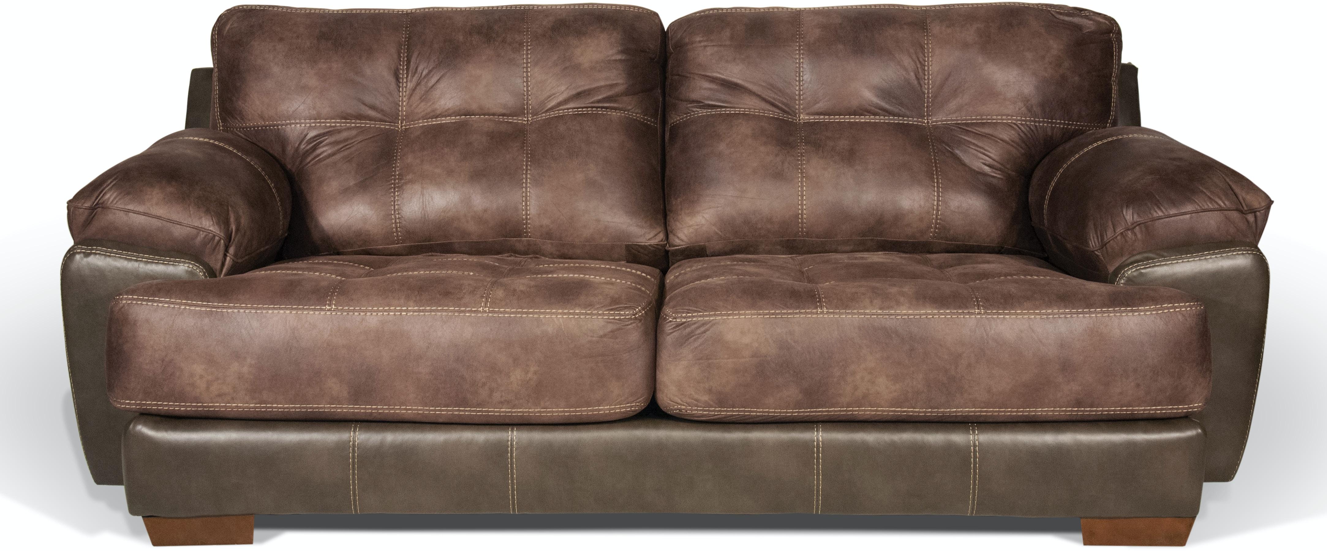 New Jackson Furniture Reynolds Sofa UPH SOFA REYNOLDS Amazing - Model Of Jackson Furniture sofa Trending