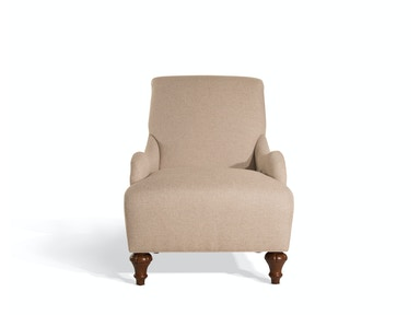 Rondell Accent Chair