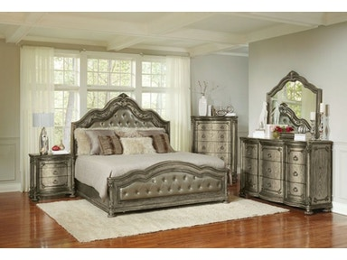 Bedroom Sets & Suites | Bob Mills Furniture
