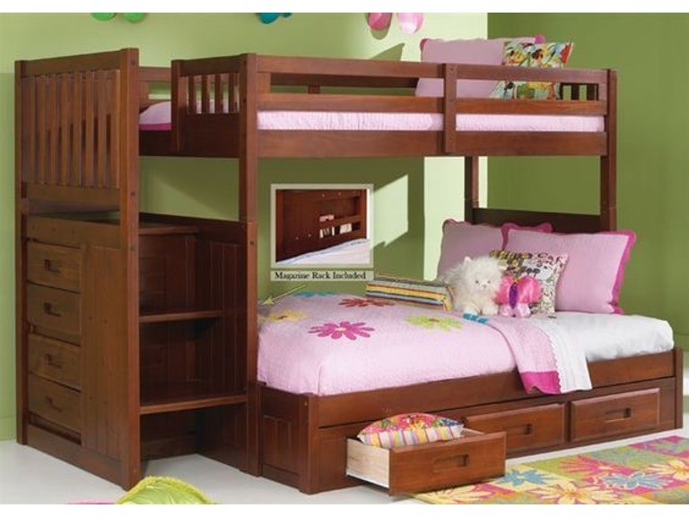 Best taylor bedroom furniture pictures home design ideas for Taylor j bedroom furniture