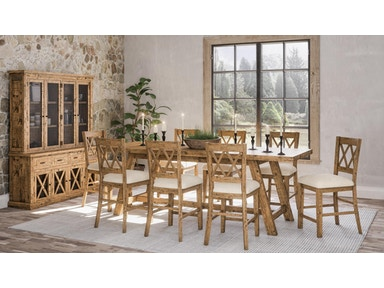 Dining Room Chairs Bob Mills Furniture