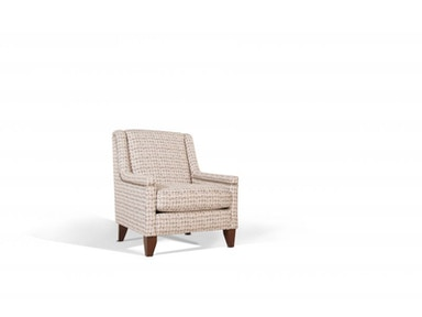 Kemp Accent Chair
