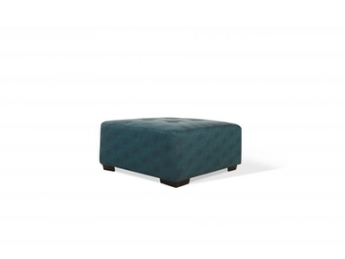 Penelope Cocktail Ottoman