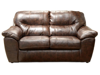 Brantley Loveseat