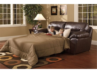 Brantley Sleeper Sofa