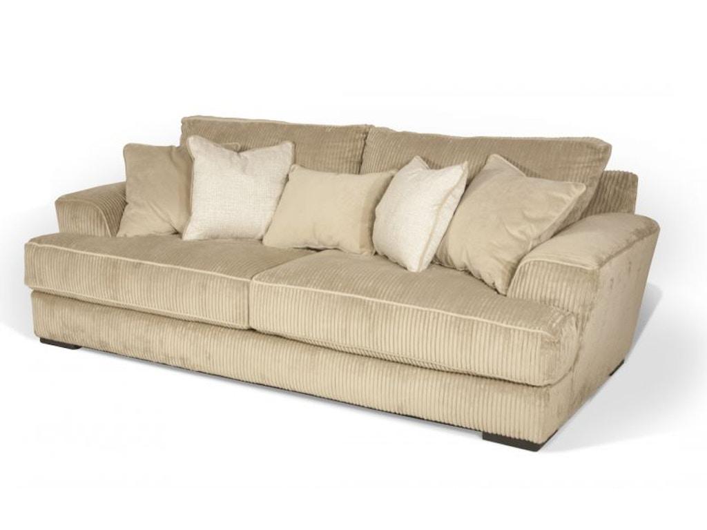 Sofa Master Furniture H419 Best Master Furniture Thesofa