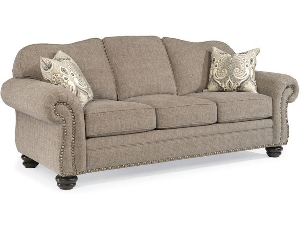 Brooklyn Sofa Uph