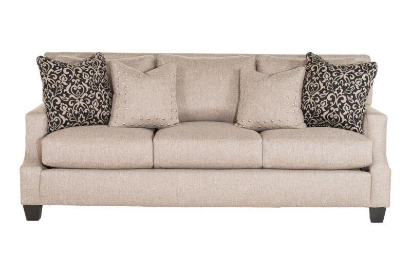 Cleopatra Sofa cleopatra sofa | sofa ideas