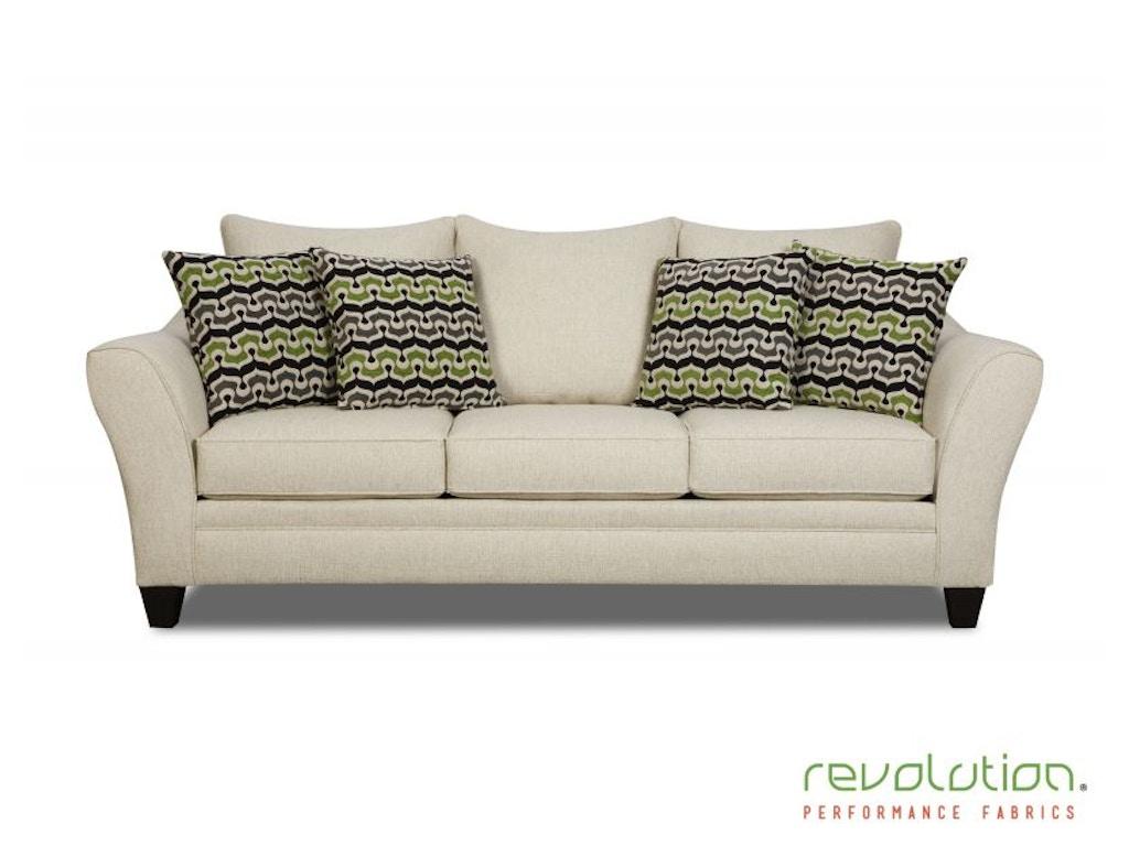 Sofas okc sofa menzilperdenet for Sectional sofas okc