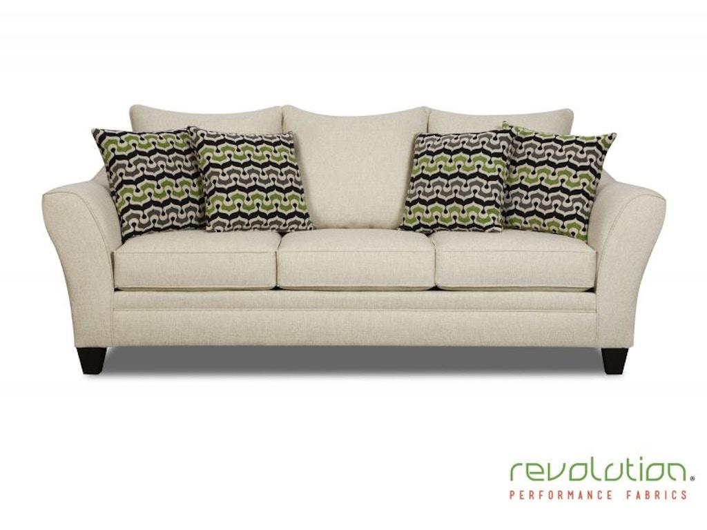 Living Room Sofas - Bob Mills Furniture - Tulsa, Oklahoma City ...