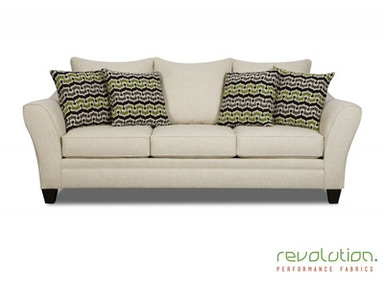 81 Living Room Sets Okc Living Room Sofas Gallery Of Cheap Sets Okc Palatoknet With