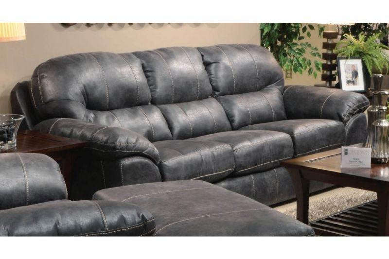 Jackson Furniture Living Room Grant Sofa