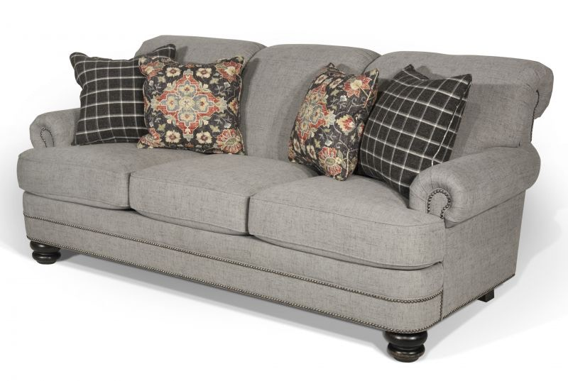 Kimber Sofa