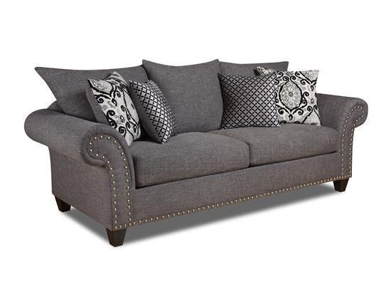 Amazing Lanai Sofa
