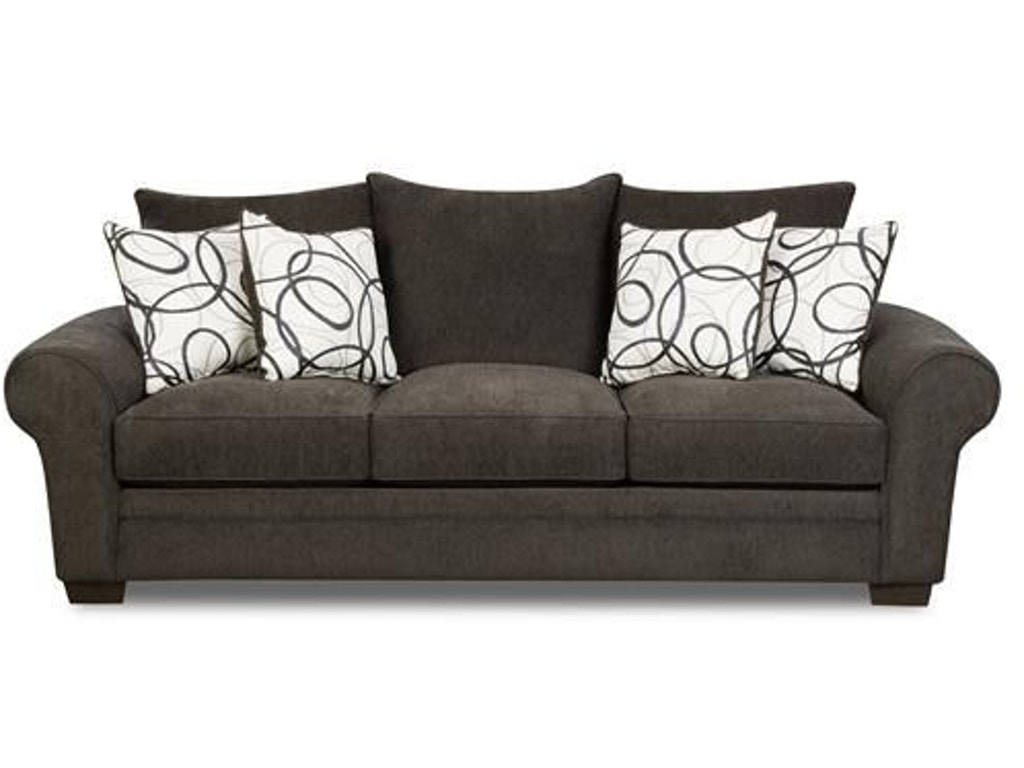 Sofas For Living Room With Price Corinthian Living Room Othello Sofa