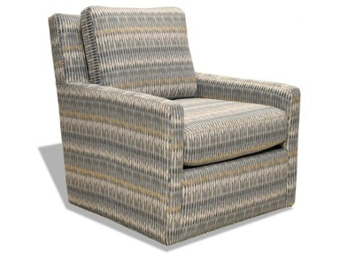 Pleasant Accent Chairs Bob Mills Furniture Home Remodeling Inspirations Propsscottssportslandcom