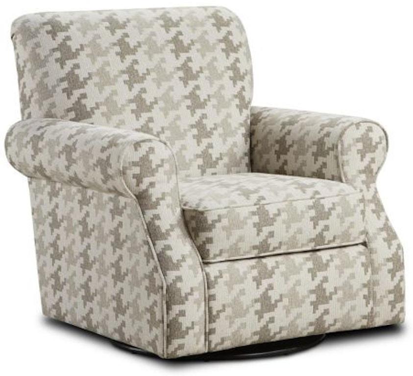 Fine Marshall Swivel Accent Chair Ibusinesslaw Wood Chair Design Ideas Ibusinesslaworg
