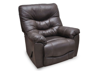 Angel Power Rocker Recliner