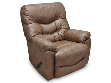 Angel Rocker Recliner
