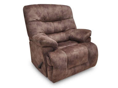 Boss Power Recliner with USB