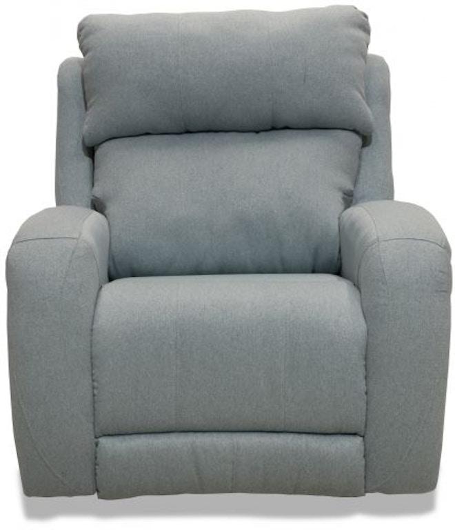 Remarkable Dawson Breeze Rocker Recliner Dailytribune Chair Design For Home Dailytribuneorg