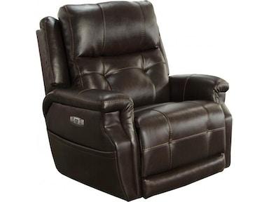 Catnapper Jackson Furniture Furniture Bob Mills