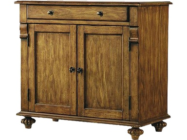 Hooker Furniture Chest 3001-90116