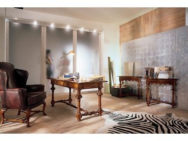 Bedroom Desks in Orange County and South Bay | von Hemert ...