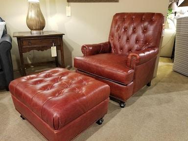 Super Clearance Furniture Julianas Furniture Galleries Newnan Ibusinesslaw Wood Chair Design Ideas Ibusinesslaworg