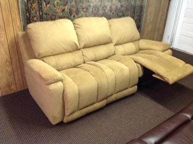 Clearance Sofas Ramsey Furniture