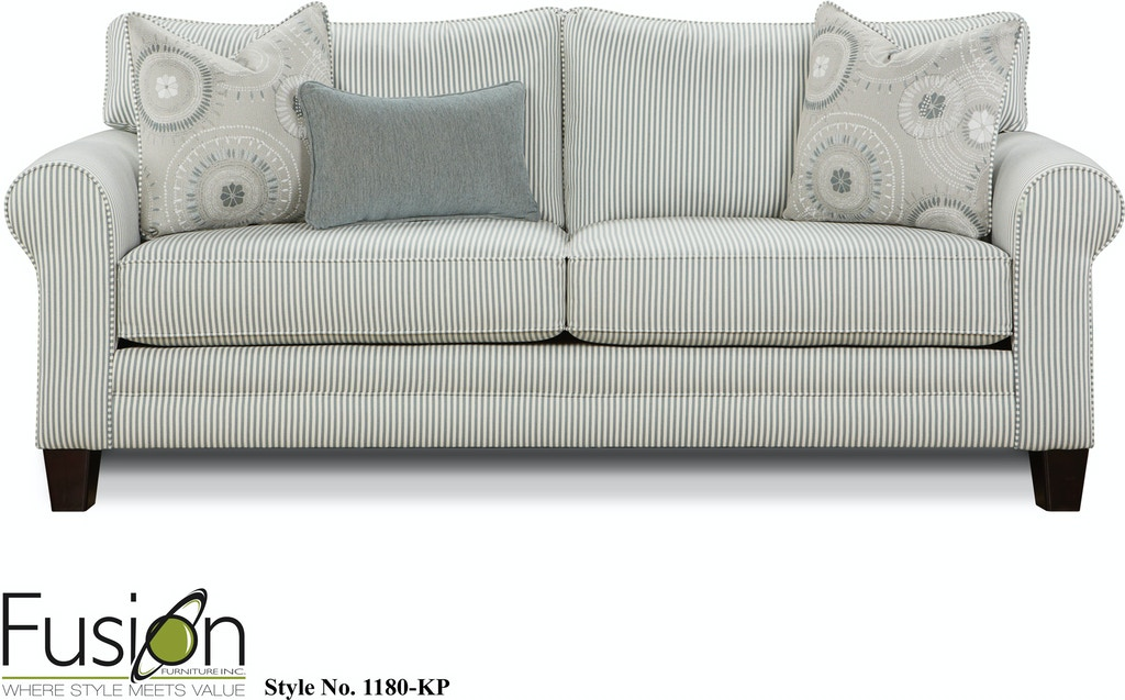Peachy Sofa Longboard Chambray Creativecarmelina Interior Chair Design Creativecarmelinacom