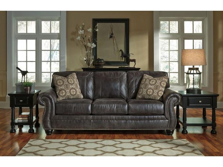 Fine Sofa Charcoal Creativecarmelina Interior Chair Design Creativecarmelinacom