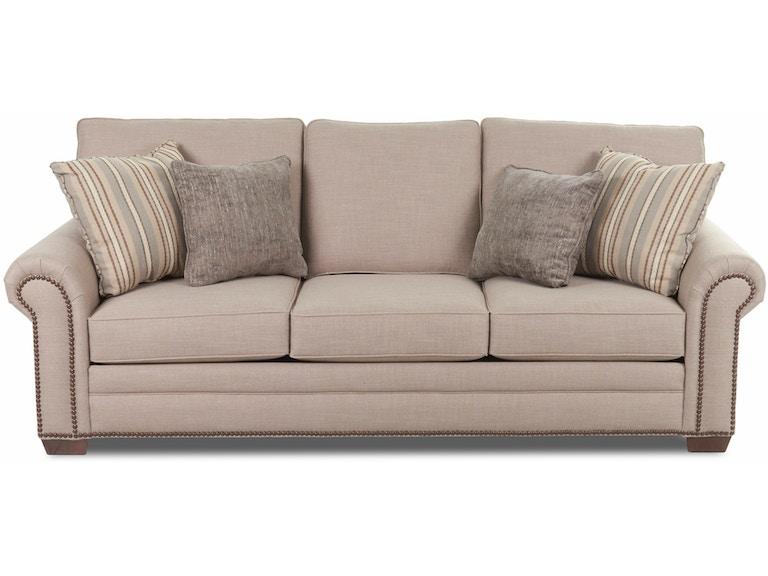 Simple Elegance Living Room Sofa Conversation Linen 782309 At Furnitureland
