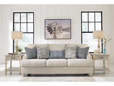 Living Room Sofas Furnitureland Delmar Delaware