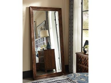 Bedroom Mirrors Furnitureland Delmar Delaware
