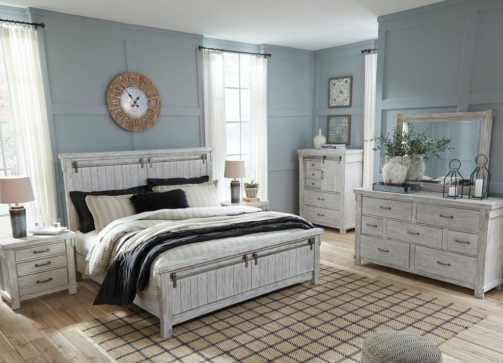 Superb Queen Bed Set Queen Bed Dresser Mirror Interior Design Ideas Tzicisoteloinfo