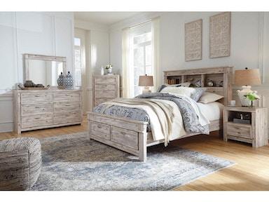 Bedroom Bedroom Sets - FurnitureLand - Delmar, Delaware