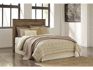 Ashley Queen Bed PKG-446Q