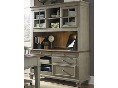 Home Office Desks Furnitureland Delmar Delaware