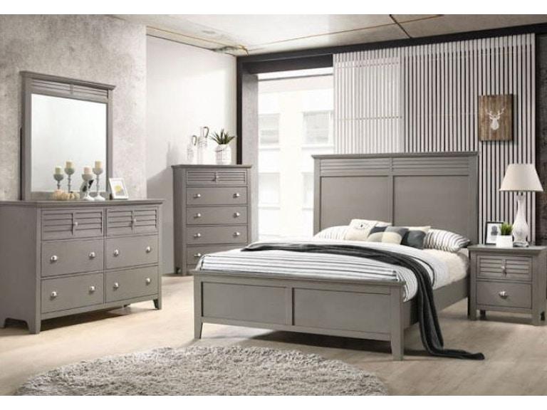 Magnificent Queen Bed Set Queen Storage Bed Dresser Mirror Nightstand Interior Design Ideas Tzicisoteloinfo