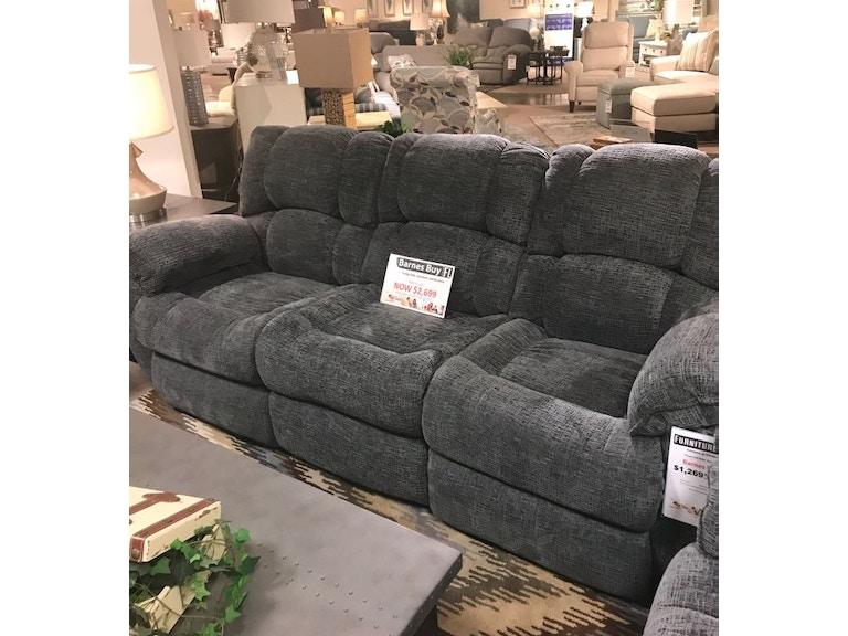 Pleasant Sofa Loveseat Recliner Inzonedesignstudio Interior Chair Design Inzonedesignstudiocom