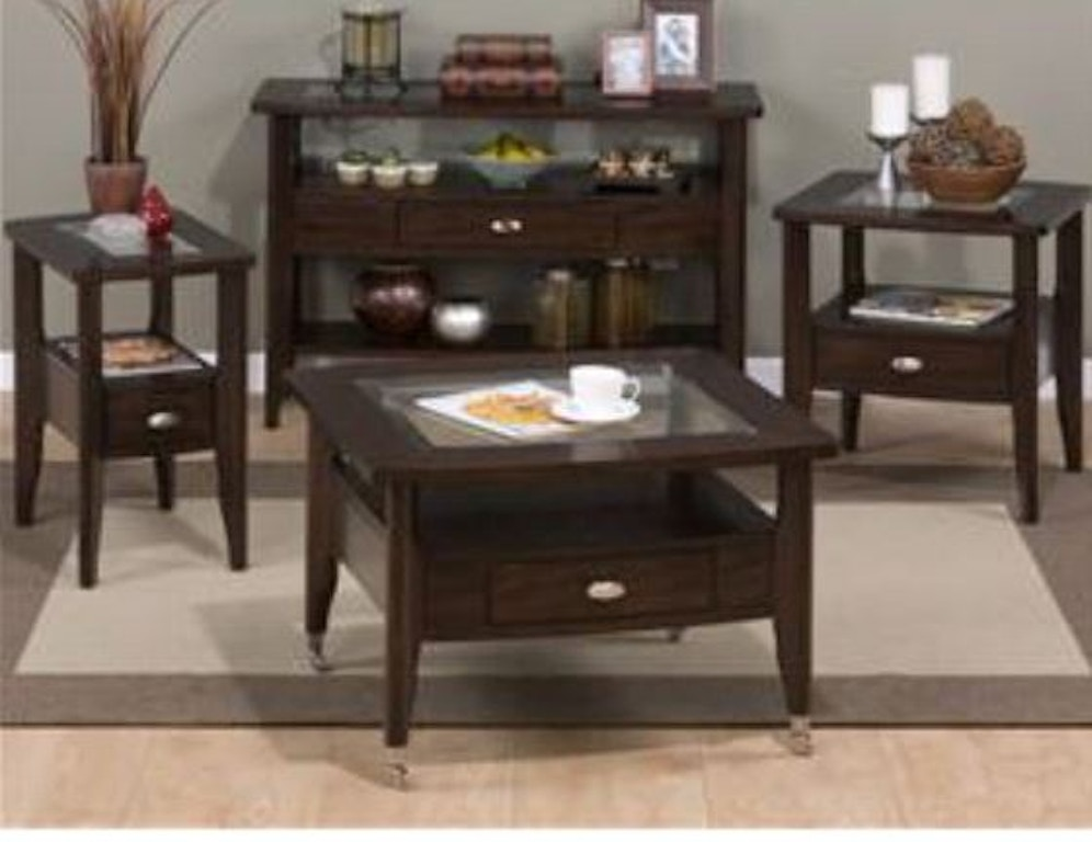Phenomenal Cocktail Table And Two End Tables Ocoug Best Dining Table And Chair Ideas Images Ocougorg